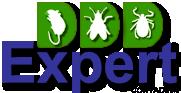 DDD Expert Cluj :: dezinfectie, dezinsectie, deratizare